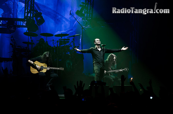 BLIND-GUARDIAN-Sofia_2015_01[1]