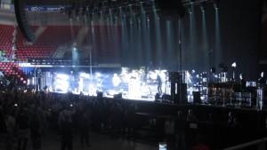 Toto - Live in Sofia